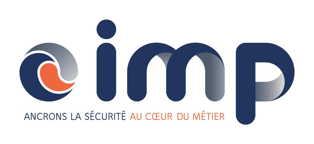 logo_imp_charte_HD.jpg