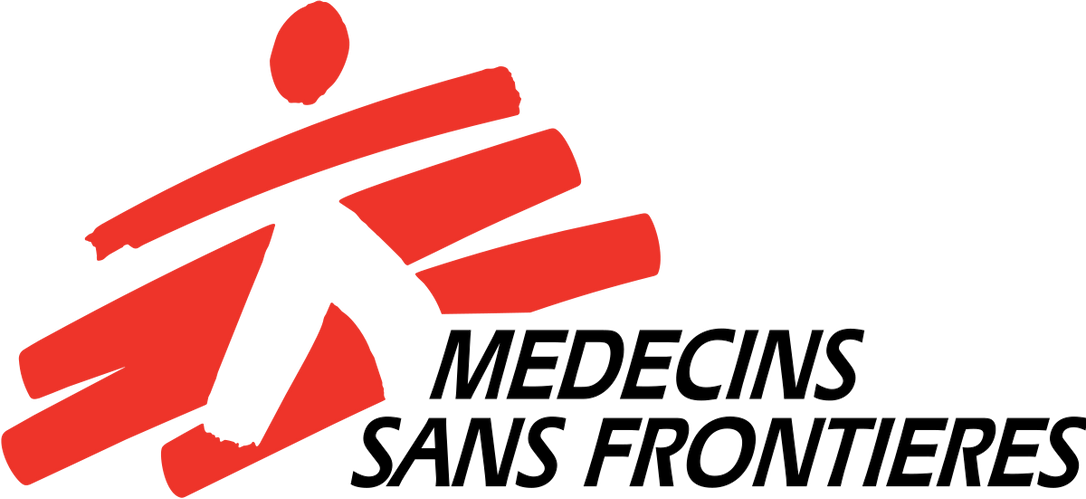 1200px-MSF.svg.png