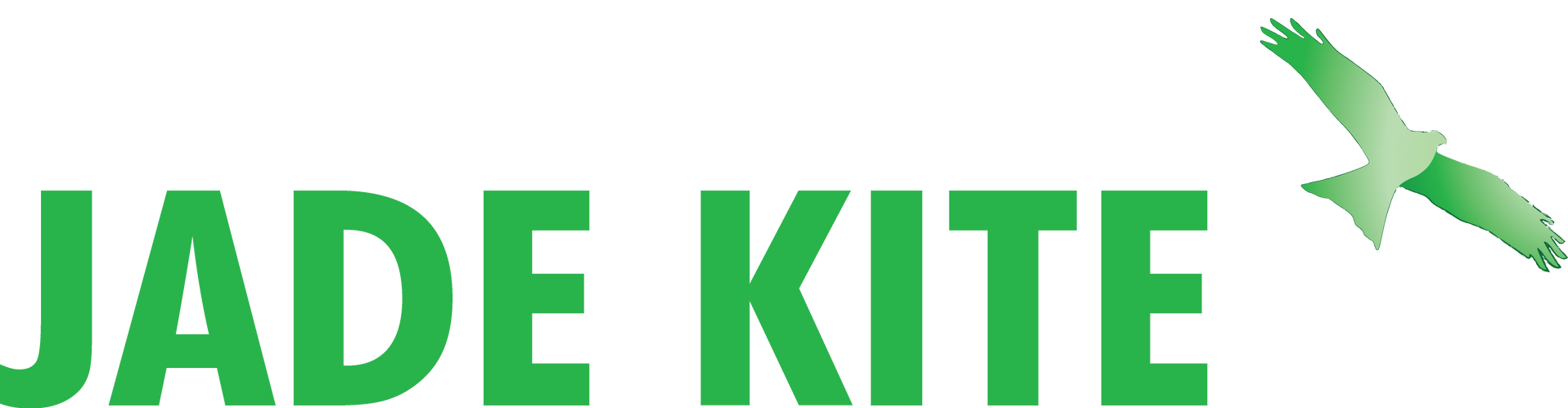 Jade Kite FINAL.png