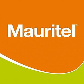 280px-Mauritel-MR-min.jpg