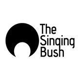 TSB Logo.jpg