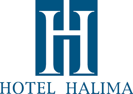 logo halima entier [Converted].jpg