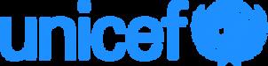 1200px-UNICEF_Logo.png