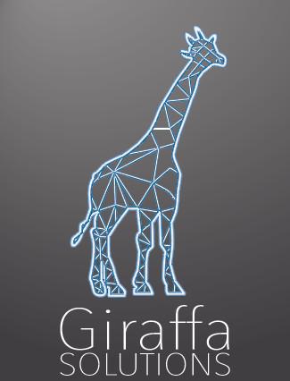 Giraffa logo fond gris.jpg