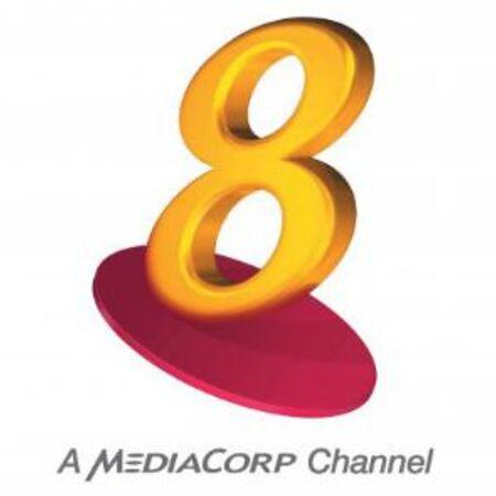 MediaCorp_Channel_8_logo.jpg