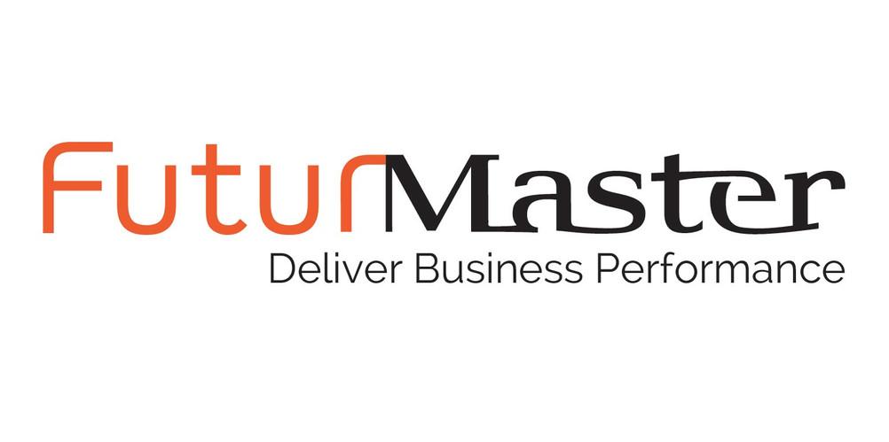 futurmaster-logo.jpg