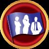toastmasters-leadership-development-path