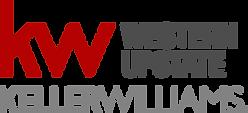 KellerWilliams_WesternUpstate_Logo_RGB.p