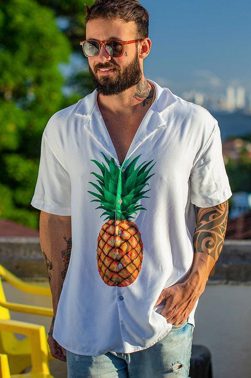 Pineapple Addict