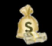 Finance Logo2.png