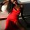 Thumbnail: The Naomi 𝑅𝑒𝑑 𝐹𝑒𝑣𝑒𝑟