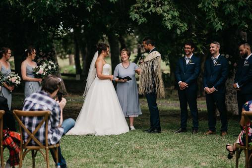 392_coatesville_settlers_hall_wedding_ha