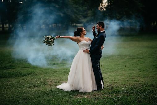 846_coatesville_settlers_hall_wedding_ha