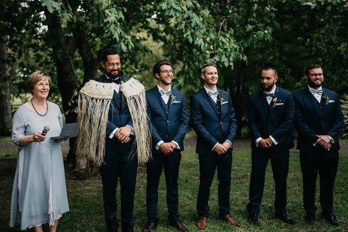 368_coatesville_settlers_hall_wedding_ha
