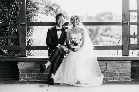 B. Bridal photos (221).jpg