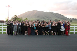 APX Formal 2014