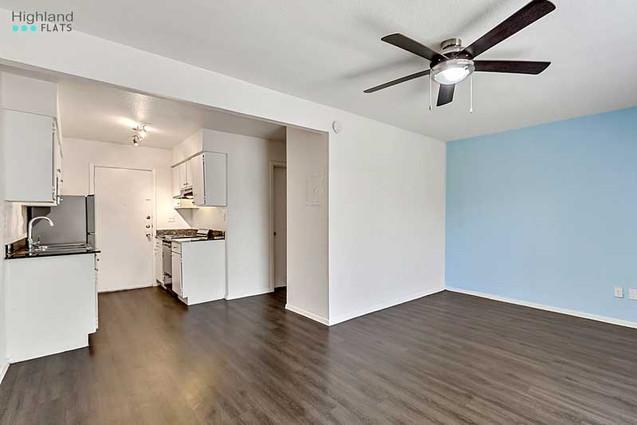 highland-flats-living-room-kitchen_2326-