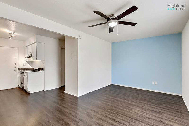 highland-flats-living-room-kitchen_2329-