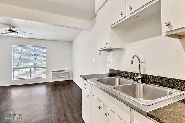 highland-flats-kitchen-living-room-2347-