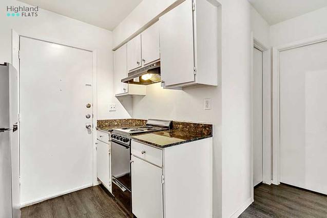 highland_flats_kitchen_2341-102.jpg