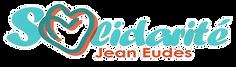 logo_ASjE_edited.png