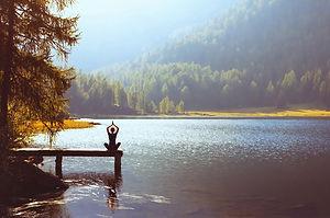 Fuse wellbeing (1).jpg
