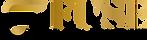 Fuse concierge Final Logo 2.png