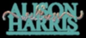 AH Final Logo-01.png