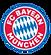 fcbayern-logo_edited.png