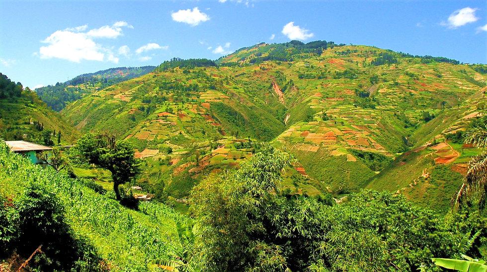 Mountainous_Farming_Plots_Haiti_edited.j