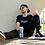 Thumbnail: WIR-Bottles