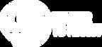 WIR_Logo.png