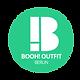 logo-booh-final_360x.png