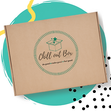 Chill out box lite colour.png