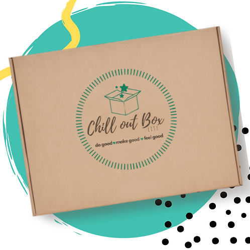 Chill out Box lite