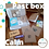 Thumbnail: Chill out Box 3 Months