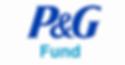 PG-Fund-Logo.png