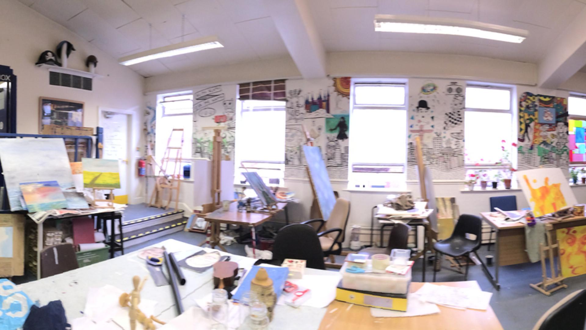 Chilli Studios main room.JPG