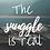 Thumbnail: Digital Zine Hygge Edition