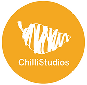WEB. chillistudios logo.  03-09-15. NH (