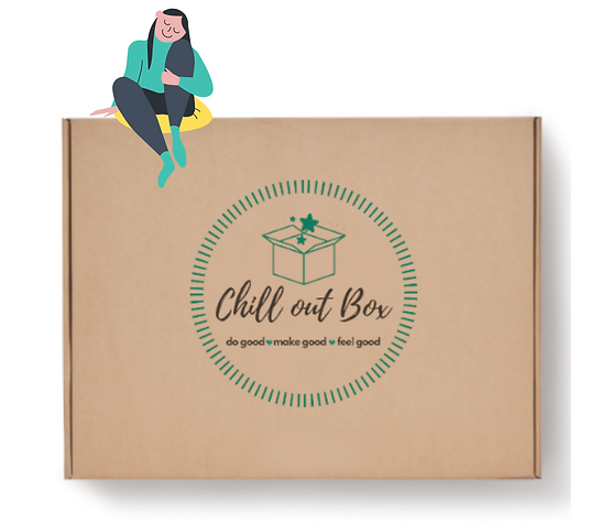 Chill out Box with figure.png
