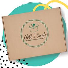 Chill & Create box colour.png