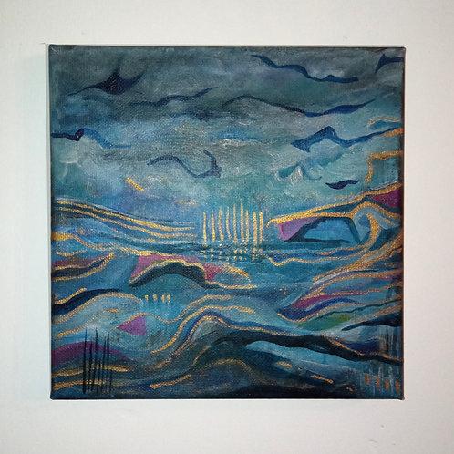 Untitled - Janie