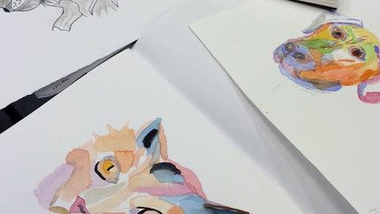 watercolour session.jpg