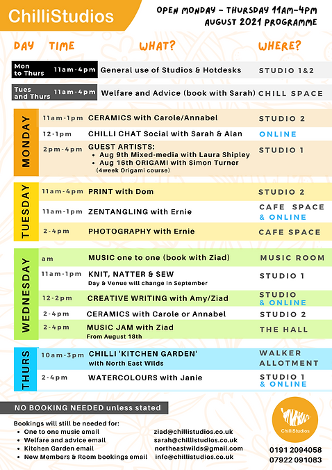 Final TIMETABLE August 21.png