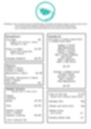 menu new design.jpg