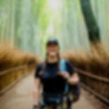 Favourite-me-bamboo-kyoto_edited.jpg