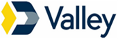VALLEY LOGO -2018.png