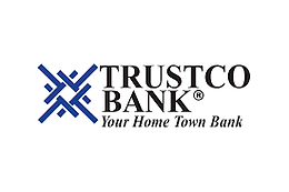 TRUSTCO BANK.png