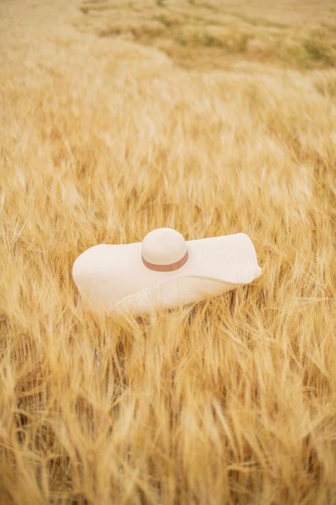 mocno fotografia kapelusz (2).jpg
